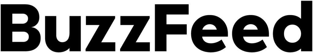 BizzFeed
